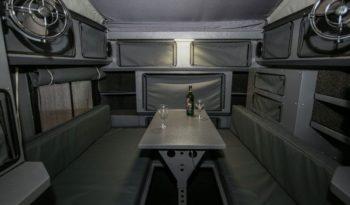 Commander Platinum Edition full