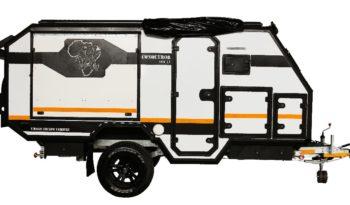 UEV-17 full